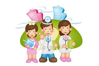 给孩子白斑治疗要注意什么?