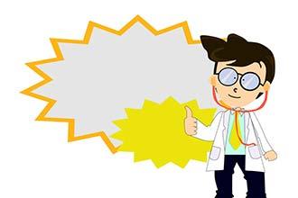 儿童为什么会患上白癜风这种疾病呢?