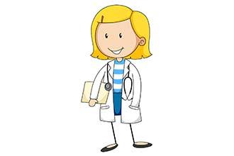 儿童白癜风的早期症状有哪些?