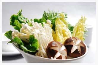 白癜风的日常饮食需要注意什么
